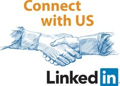 Let's stay connected on LinkedIn!  At The Office http://www.linkedin.com/company/at-the-office-theoffice-