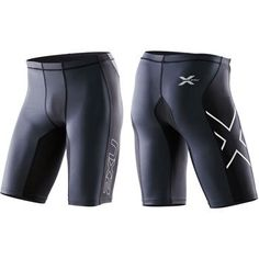9cc46c66fdca2 Buy your Mens Elite PWX compression Shorts at MyTriathlon online Sports  Store with a discount and free delivery. View our entire range of  Compression ...