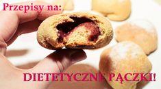 Tłusty czwartek wcale nie musi być tłusty!🍩  Wejdź na nasz blog👇 i poznaj przepisy na dietetyczne pączki.  Nie odmawiaj sobie przyjemności! 🍪🍩  kochaj zdrowie naturalnie #kochajzdrowienaturalnie #tłustyczwartek #paczki #kochajzdrowie #dietetycznepączki #przepisy #dieta #kochajzdrowienaturalnie Muffin, Blog, Articles, Breakfast, Diet, Morning Coffee, Muffins, Blogging, Cupcakes