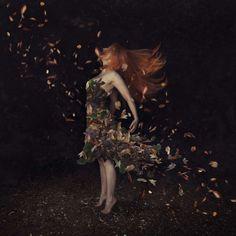 shaden_changing_winds.jpg (1500×1500) Brooke Shaden