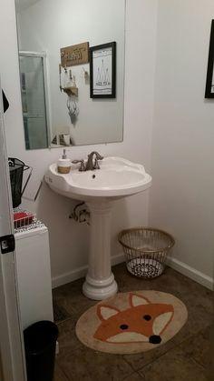 Bath: After