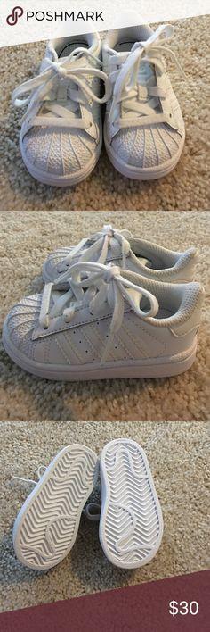 adidas originali proplay 2 cf - s77447 schuhe scarpe bambini bambino neonato
