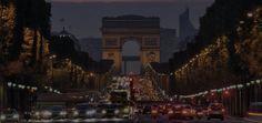 Services location voiture de luxe - Location Voiture Luxe Location location de…