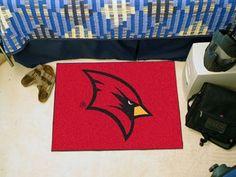 Saginaw Valley State University Starter Mat