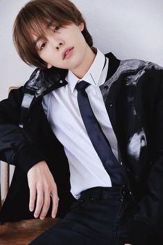 nice Jin Woo (WINNER) medianet_width = medianet_height = medianet_crid = medianet_versionId = (function() { var isSSL = 'https:' == document. Winner Kpop, Winner Jinwoo, Mino Winner, Winner Winner, Yg Entertainment, Mafia, Shinee, Song Mino, Fandom