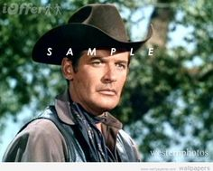 Peter Breck Obituary | related posts peter falk peter carl fabergé tony scott dead amy ...
