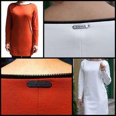 dress 'Modern' collectio 2012/13 now available on Allegro! http://allegro.pl/tunika-sukienka-modern-r-36-44-kolor-bialy-i2640489726.html and http://allegro.pl/tunika-sukienka-modern-r-36-44-kolor-cegla-i2640488968.html