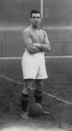 1908-1912 Harold Halse 109/41