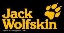 Achtung: Jack Wolfskin warnt vor gefälschten Internetshops