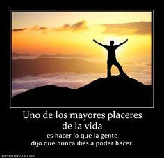 93 Placeres De La Vida Ideas Spanish Quotes Words Quotes