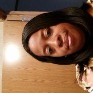 Crystal Hardy 's Page - Black Folk Hot Spots Online #BlackBusiness Community