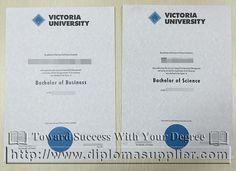 Pdf Resume Graphic Designer Cover Letter And Resume Samples By Resume  Graphic Designer Pdf Springer Link