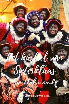 Het kasteel van Sinterklaas in Helmond Lifestyle, Movies, Movie Posters, Nostalgia, Films, Film Poster, Cinema, Movie, Film