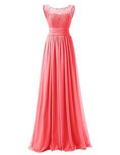 Dresstells Long Prom Dress Scoop Bridesmaid Dress Lace Ch... https://smile.amazon.com/dp/B01A6XGMC0/ref=cm_sw_r_pi_dp_x_TY7Dyb05BN46Y