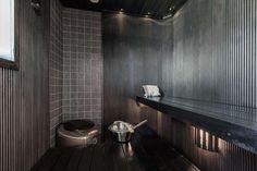Sisustus - Sauna - Moderni - 53ba8f45498eab03812d8fff - sisustus.etuovi.com