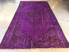 Hallway Rug, Colorful Rugs, Panda, Bohemian Rug, Trending Outfits, Unique Jewelry, Purple, Handmade Gifts, Life