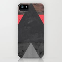 Empire iPhone & iPod Case by Georgiana Paraschiv