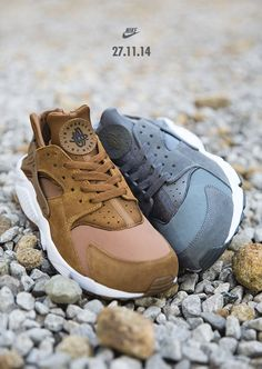 11cd0b9a0b428 2014 cheap nike shoes for sale info collection off big discount.New nike  roshe run,lebron james shoes,authentic jordans and nike foamposites 2014  online.