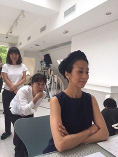 雨の後には・・・ の画像|中村江里子オフィシャルブログ「ERIKO NAKAMURA OFFICIAL BLOG」Powered by Ameba