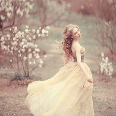 The Enchanted Storybook .