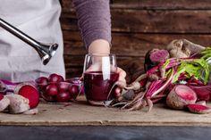 Červená řepa je královna české kuchyně: Vyzkoušejte 6 receptů, se kterými oslníte