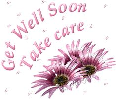 Get Well Soon Glitter Graphics | Send Free SMS Birthday Goodmorning Goodnight Miss u Orkut Pictures ...