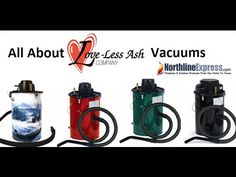 Loveless Ash Vacuums Make Cleaning Up Wood Ash A Snap https://www.northlineexpress.com/ash-vacuums-1/shopby/brand-loveless_ash.html