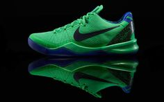 on sale f0ea1 0f7f4 Kobe 8 system elite Kobe Shoes, Nike Basketball, Foot Locker, Sneakers Nike,