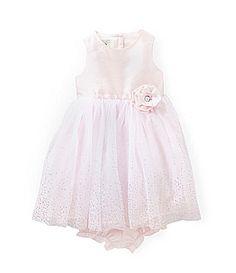 Marmellatta 1224 Months Ballerina Dress #Dillards