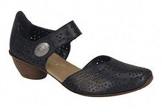 6dbcee4d27e 10 Sensational Rieker Shoes For Women Size 39 Rieker Shoes Women 38  #shoegaze #shoeslovers