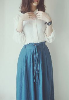 simple. want to find a skirt like this