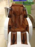 Массажное кресло премиум класса Yamaguchi Axiom