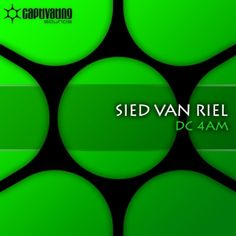 The countdown to Sied van Riel's debut album has officially begun. To get a first taste of what's coming, he gives you 'In Awe', his collab with Dennis Waakop Reijers. Yes, THE Dennis Waakop Reijers! Trance, Armada Music, Armin Van Buuren, Debut Album, Dance Music, The Originals, Bass, Diversity, Edm