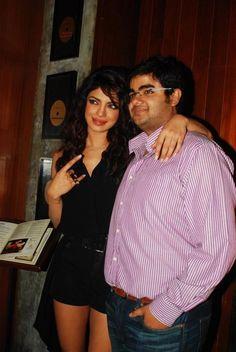 Priyanka Chopra, Blouse, Long Sleeve, Sleeves, Tops, Women, Style, Fashion, Swag