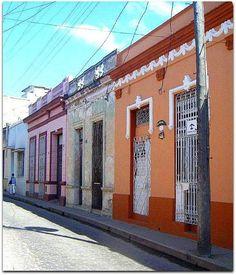 Casa Colonial Los Helechos- Cuba, Colonial, Ferns, Islands
