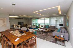Compre Cobertura com 4 Quartos, Barra da Tijuca, Zona Oeste, Rio de Janeiro por R$ 5.500.000. Possui um total de 607 m², 4 Suites, 5 Vagas de carro. Fale com EliteImoveis.com.