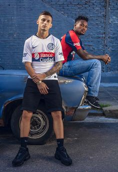 052c2f23e83 28 Best Football (Shirts) + Fashion images in 2019 | Football ...