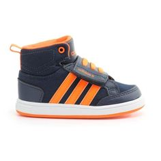 Adidas Neo, High Tops, High Top Sneakers, Shoes, Fashion, Fashion Styles, Guys, Moda, Zapatos