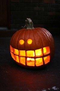Tips for Halloween Photos Halloween Night, Spooky Halloween, Holidays Halloween, Halloween Pumpkins, Halloween Crafts, Holiday Crafts, Holiday Fun, Halloween Photos, Halloween Ideas