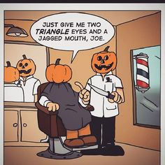 lol....(Halloween was yesterday, after all)