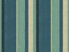 Groundworks+DRUMMOND+STRIPE+BLUE/AQUA+GWF-3312.535+-+Lee+Jofa+New+-+New+York,+NY,+GWF-3312.535,Lee+Jofa,0032,Green,+Blue,+Beige,Beige,+Green,+Blue,S+(Solvent+or+dry+cleaning+products),UFAC+Class+2,Up+The+Bolt,David+Hicks+III+by+Ashley+Hicks,David+Hicks,India,Stripes,Upholstery,Yes,Groundworks,No,David+Hicks+III+by+Ashley+Hicks,Wyzenbeek+Cotton+Duck+-+6,000+Double+Rubs,+Martindale+-+3,000+Rubs,DRUMMOND+STRIPE+BLUE/AQUA