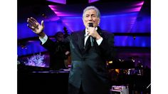 And the Nominees Are... | Tony Bennett