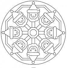 Resultado de imagem para livro de colorir de mandala