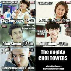 ANOTHER ADDITION!!!!!!!CHOI JUNHONG BAP MAKNAE - 184CM MAN!!!! N ONLY SEVENTEENNNNNNNN!!!!!!!!!