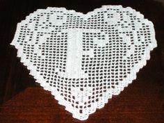 """PATTERN crochet filet schema lettera """"F""""  MONOGRAMMA  a  cuore fatto all'uncinetto filet.pdf"""