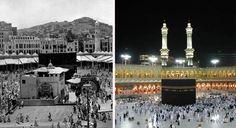 "Berita Unik dan Aneh ! Sejarah Ka'bah ... Penting Bagikan ! http://ift.tt/2wUKcDb  Siapa yang membangun Ka'bah pertama kali? Dalam buku pintar hajidan Umrah H.M. Iwan Gayo menulis bahwa Ka'bah dibangun pertama kali oleh malaikat. Ka'bah merupakan bangunan pertama di atas bumi untuk tempat ibadah. Dalam al-Qur'an Allah berfirman ""Sesungguhnya rumah yang mula-mula dibangun (untuk tempat beribadat) manusia ialah Baitullah yang di Bakkah (Makkah) yang diberkahi dan menjadi petunjuk bagi semua…"