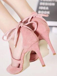 6ac0d7b0d9fdb Les 83 meilleures images du tableau chaussures sur Pinterest ...
