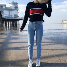 Pinterest: lowkeyy_wifeyy ✨ outfit