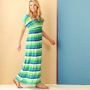 Take a look at the A Covetable Closet: Women's Apparel event on #zulily today!