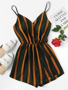 New birthday dress women outfits fashion Ideas Style Outfits, Teen Fashion Outfits, Mode Outfits, Cute Fashion, Look Fashion, Outfits For Teens, Girl Outfits, Womens Fashion, Fashion Styles